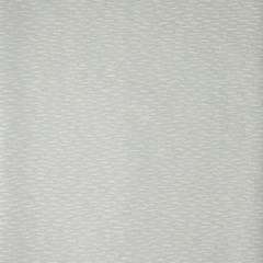 30022W Ice 02 Trend Wallpaper
