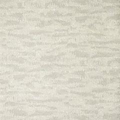 30021W Opal 01 Trend Wallpaper