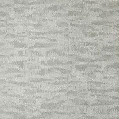 30021W Cement 03 Trend Wallpaper