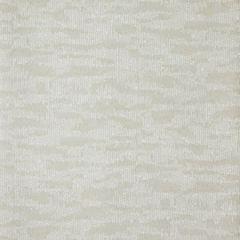 30021W Ash 04 Trend Wallpaper