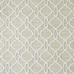 30018W Pebble 01 Trend Wallpaper