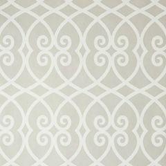 30019W Latte 01 Trend Wallpaper