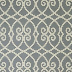 30019W Marble 02 Trend Wallpaper