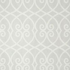 30019W Ash 03 Trend Wallpaper