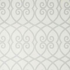 30019W Ice 04 Trend Wallpaper