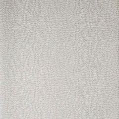 30020W Heather 04 Trend Wallpaper