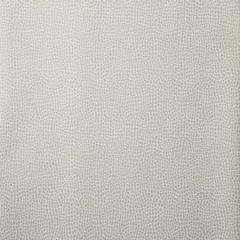 30020W Latte 05 Trend Wallpaper