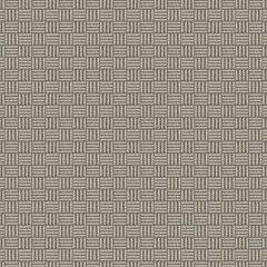 BARBICAN Stone Fabricut Fabric