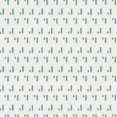 OFILI MARK Spray Fabricut Fabric