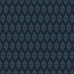 FREUD DIAMOND Ink Fabricut Fabric