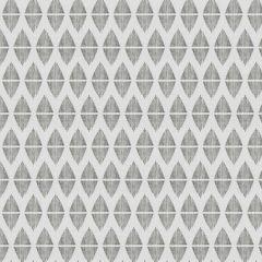FREUD DIAMOND Domino Fabricut Fabric