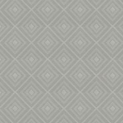 HAMMOCK DIAMOND Latte Fabricut Fabric
