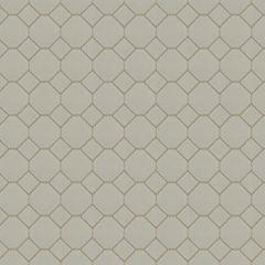 STRATHMERE Cream Fabricut Fabric