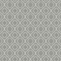 PORTOLA Smoke Fabricut Fabric