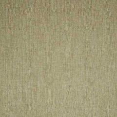 A6823 Alabaster Greenhouse Fabric