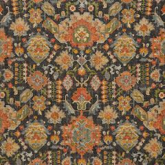 ABANDO Turkish Magnolia Fabric