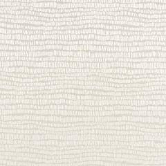 Abigail 1 Dusk Stout Fabric