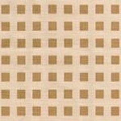 AC1220-35 CLIQUOT Camel II on Tint Custom Only Quadrille Fabric