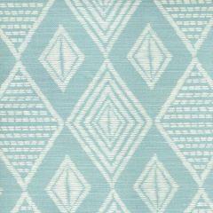 AC855-02 SAFARI Soft Windsor on Tint Quadrille Fabric