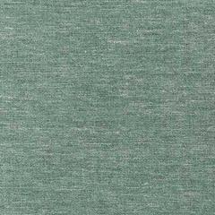 35561-23 ADIEU Jade Kravet Fabric