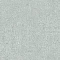 AF6536 Bantam Tile York Wallpaper