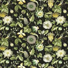 AFTER PARTY Laurel Kasmir Fabric