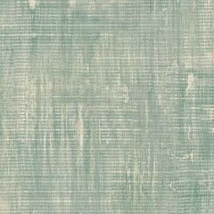 AI40405 Imperial Linen Metallic Pearl and Forest Green Seabrook Wallpaper