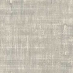 AI40408 Imperial Linen Imperial Metallic Silver and Gold Seabrook Wallpaper
