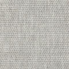 ALGAR Riprap Magnolia Fabric