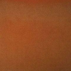 AM100325-12 VILLANDRY Burnt Orange Kravet Fabric