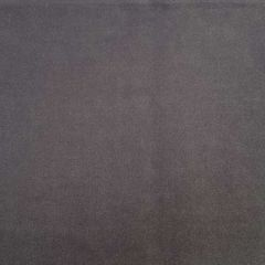 AM100325-21 VILLANDRY Peregrine Kravet Fabric