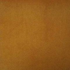 AM100325-4 VILLANDRY Mustard Kravet Fabric