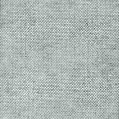 AM100326-21 TARANTO Steel Kravet Fabric