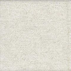 AM100327-1 LECCE Oat Kravet Fabric