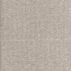 AM100329-106 NEVADA Shale Kravet Fabric