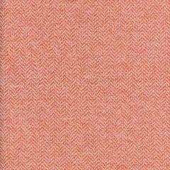AM100329-19 NEVADA Salmon Kravet Fabric