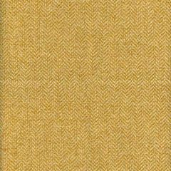 AM100329-4 NEVADA Eagle Kravet Fabric