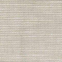 AM100331-106 MOLFETTA Pebble Kravet Fabric