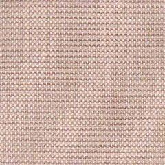 AM100331-7 MOLFETTA Smock Kravet Fabric