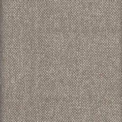 AM100332-106 YOSEMITE Shale Kravet Fabric