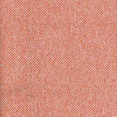 AM100332-19 YOSEMITE Salmon Kravet Fabric