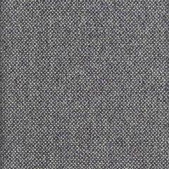 AM100332-52 YOSEMITE Rapid Kravet Fabric