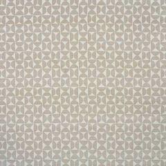 AM100333-16 ALBEROBELLO Plaster Kravet Fabric