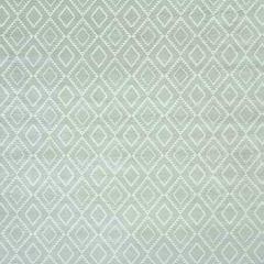 AM100334-11 TRULLO Powder Kravet Fabric