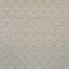 AM100334-16 TRULLO Plaster Kravet Fabric