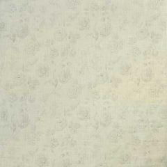 AM100336-1 NARIKALA Cloud Kravet Fabric