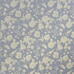AM100336-5 NARIKALA Denim Kravet Fabric
