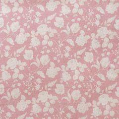 AM100336-7 NARIKALA Pink Kravet Fabric