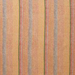 AM100337-517 OXUS Multi Kravet Fabric