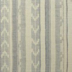 AM100338-11 INDUS Cloud Kravet Fabric